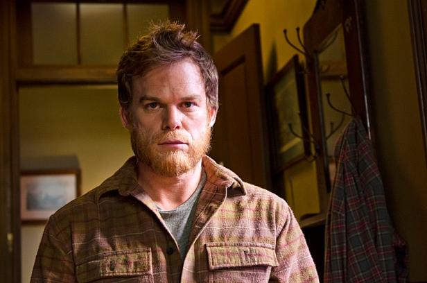 Lumbie Dexter
