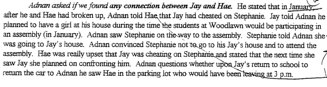 Adnan-statement-re-Hae-and-Jay-cheating-to-paralegal