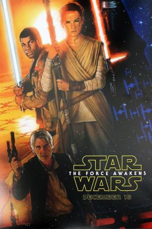 star_wars_poster_full