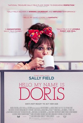 hello-my-name-is-doris-poster