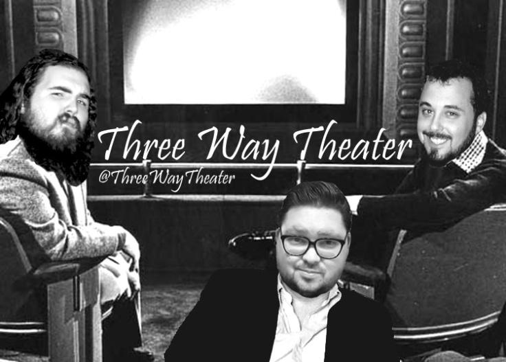 3waytheater