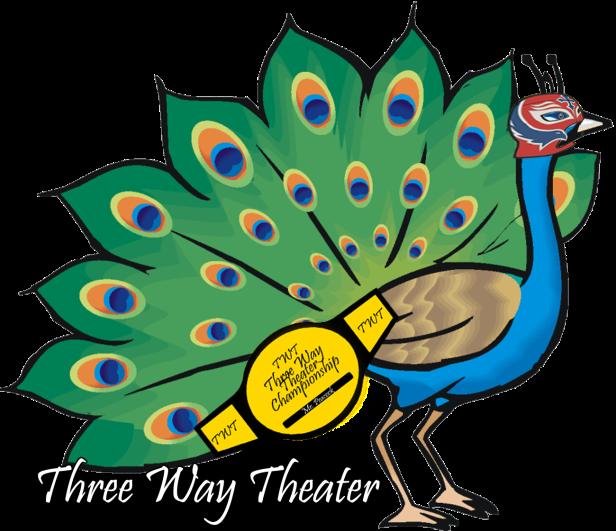 3way-theater-peacock-tshirt-copy