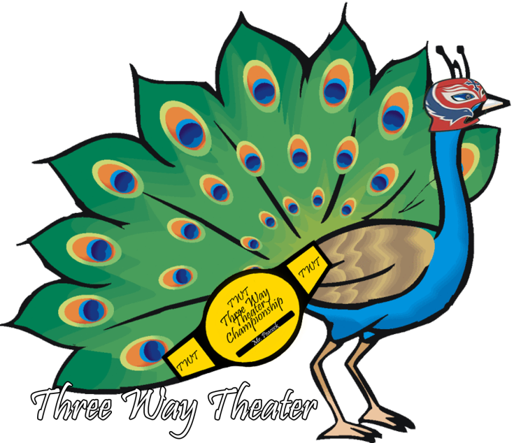 3way-theater-peacock-tshirt-copy