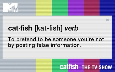 catfish-meaning