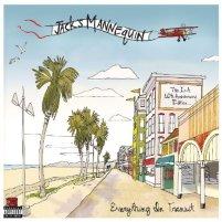everything_in_transit